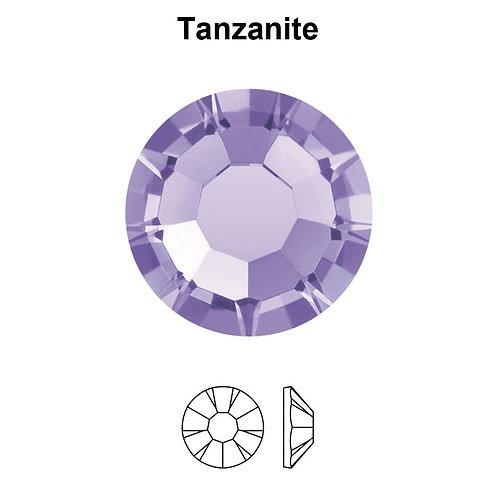 Timantit Preciosa® Tanzanite