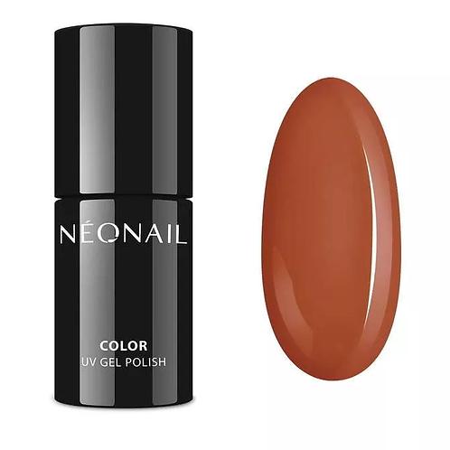 Neonail Salty Caramel