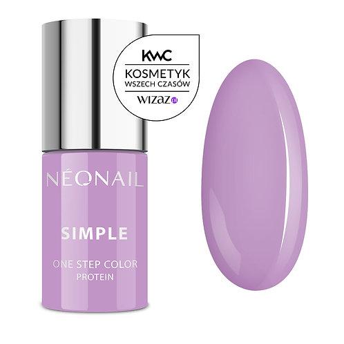 Neonail Simple 3in1 - Wonder