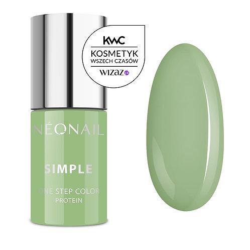 Neonail Simple 3in1 - Friendly