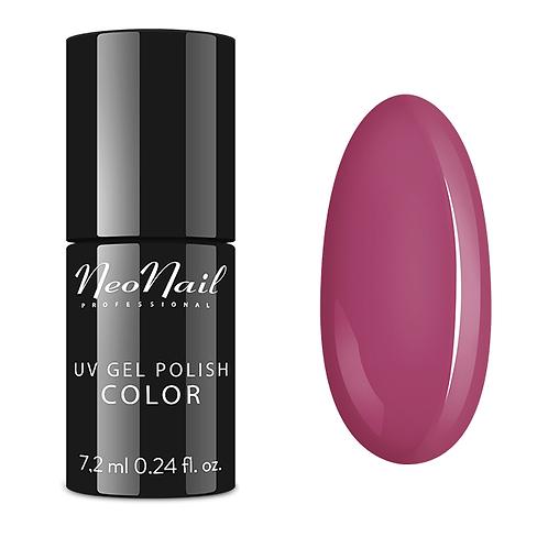 Neonail Velvet Lips