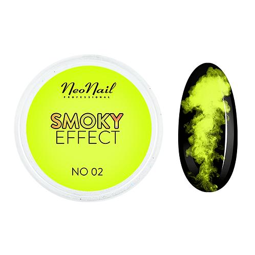 Neonail Smoky Effect No.2