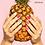 Thumbnail: Neonail Simple 3in1 - Lucky