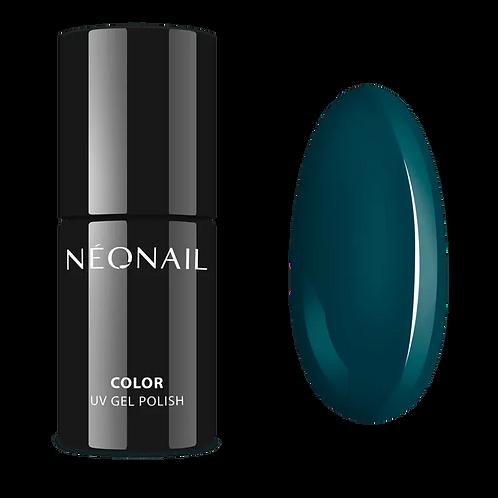 Neonail Wild Story