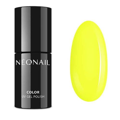 Neonail Rise & Shine