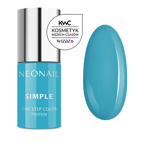 Neonail Simple 3in1 - Joyful