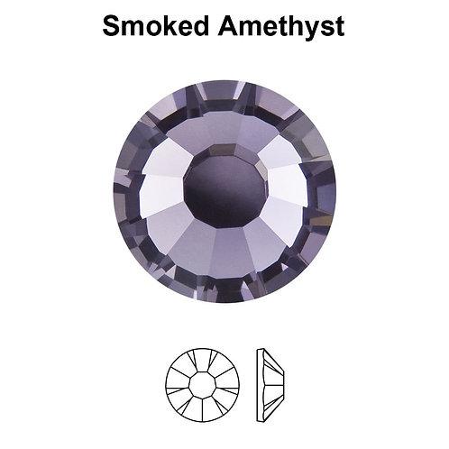 Timantit Preciosa® Smoked Amethyst