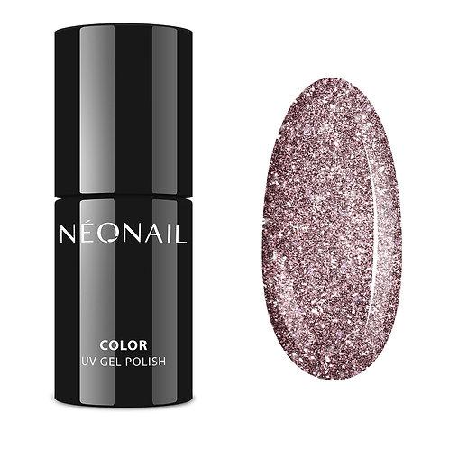 Neonail Shine The Moments