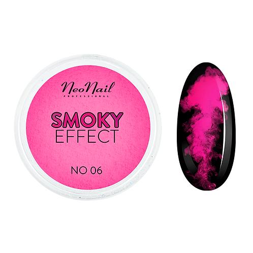 Neonail Smoky Effect No.6