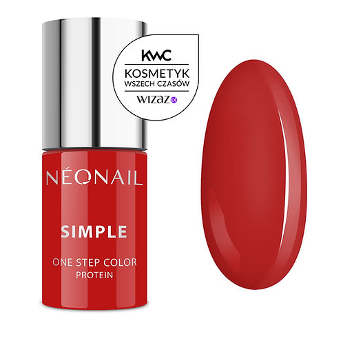 Neonail Simple 3in1 -  Adorable