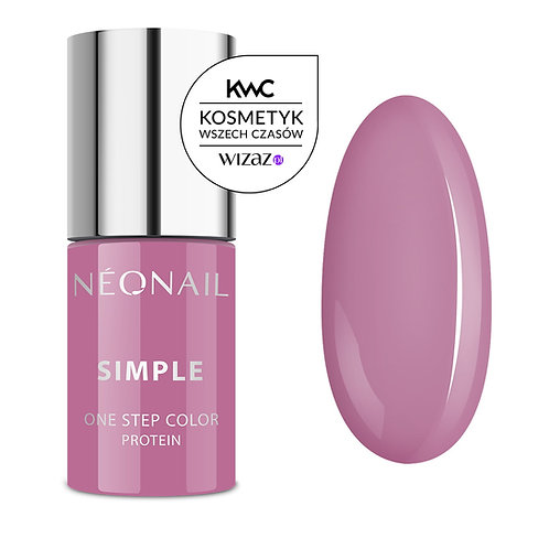 Neonail Simple 3in1 - Positive