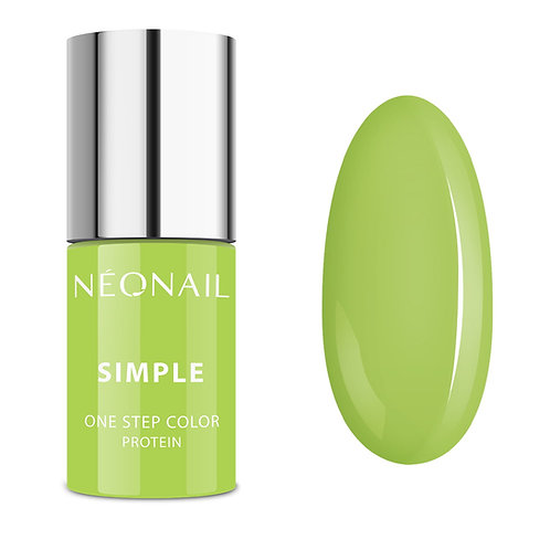 Neonail Simple 3in1 - Smiley
