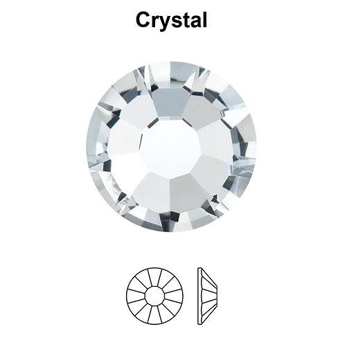 Timantit Preciosa® Crystal