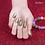 Thumbnail: Neonail Unripe Olives