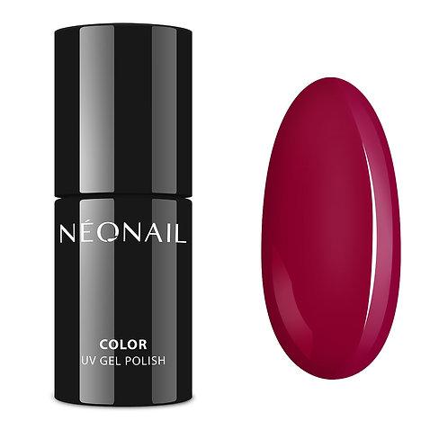 Neonail Share Love