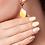 Thumbnail: Neonail Sandy Glow