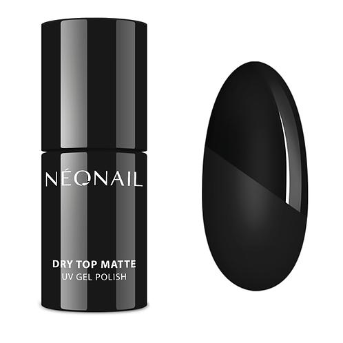 NN Expert - Dry Top Matte