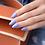 Thumbnail: Neonail Cosmopolitan Girl