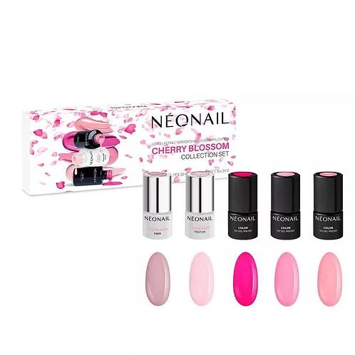 Cherry Blossom Set