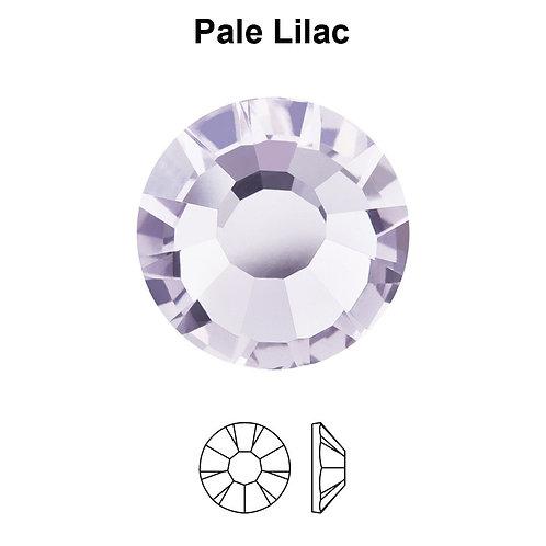 Timantit Preciosa® Pale Lilac