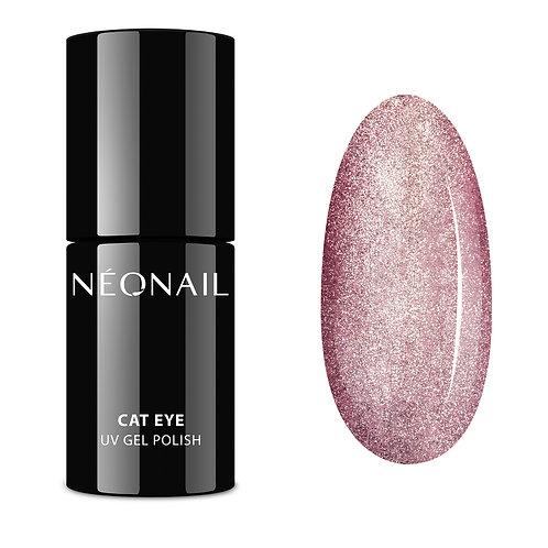 Neonail Cat Eye Satin Star