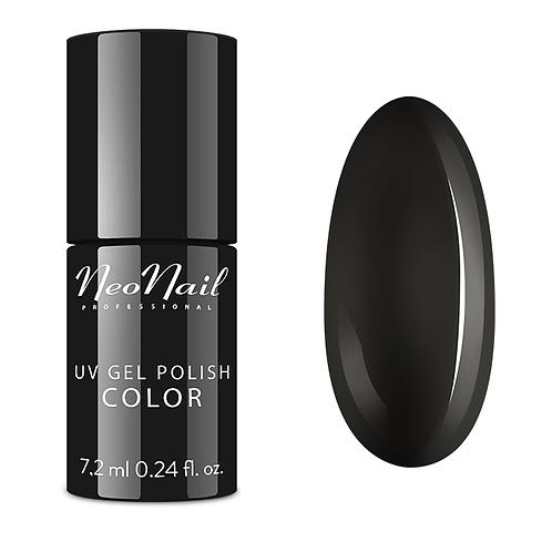 Neonail Pure Black