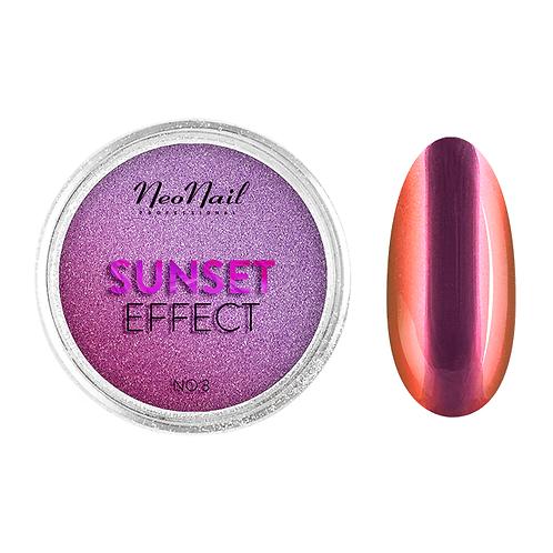 Neonail Sunset Effect No.3