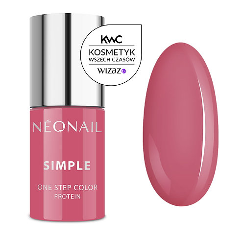 Neonail Simple 3in1 - Cheerful
