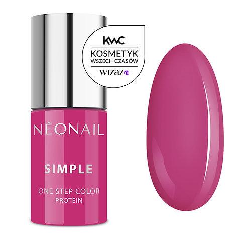 Neonail Simple 3in1 - Euphoric
