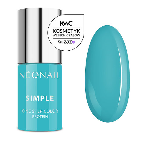 Neonail Simple 3in1 - Lucky
