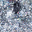 Thumbnail: Neonail 15 Wishes