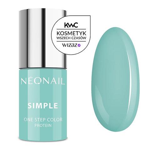 Neonail Simple 3in1 - Fresh