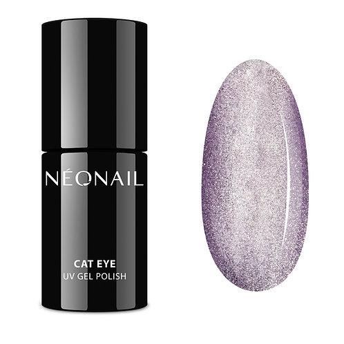 Neonail Cat Eye Satin Glaze