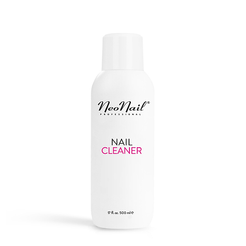Nail Cleaner NeoNail 500ml