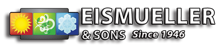 Eismueller & Sons Lakewood Colorado