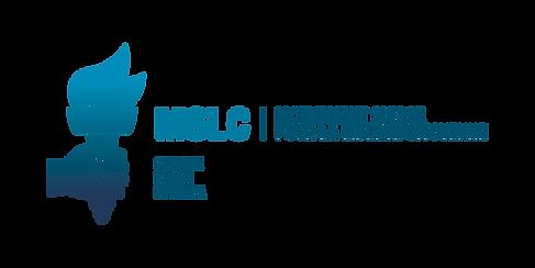LOGO TRANSPARENT MSLC.png