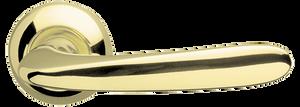 Pava (цвет - золото)