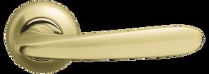 Pava (цвет - матовое золото)