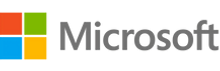 Microsoft-Logo-575x188.webp