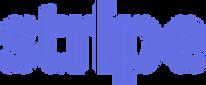 1280px-Stripe_Logo,_revised_2016_svg.web