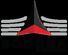 Logo Sodeba sans fond