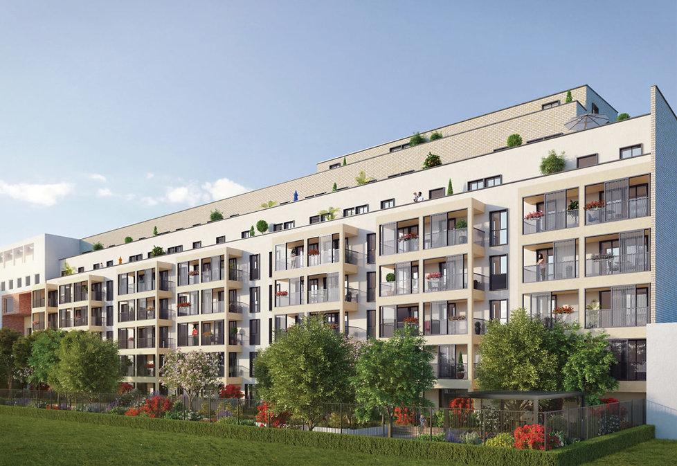 facade-jardin-HD-1280x881.jpg