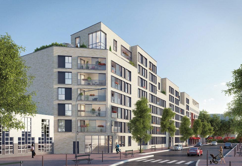 facade-rue-HD-1280x881.jpg
