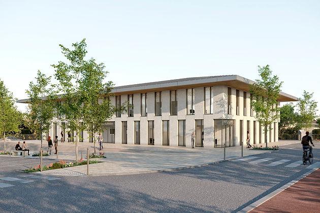 oglo_architecture_maison-medicale-et-cen