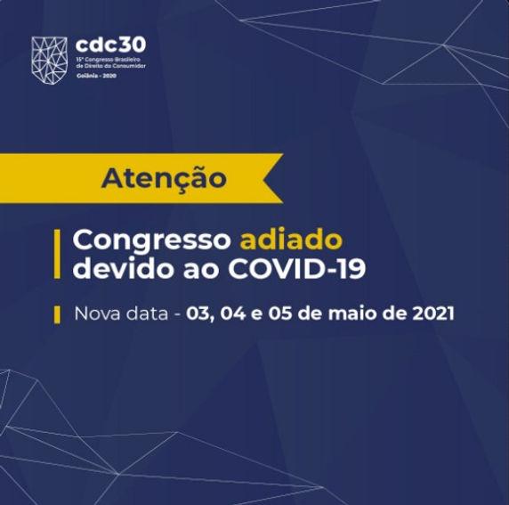 cdc30_edited.jpg