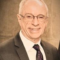Eládio Luiz Da Silva Lecey