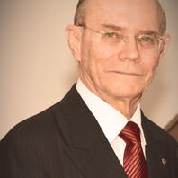 Sérgio Emilio Schlang Alves
