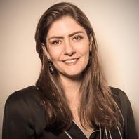 Lucia Ancona Lopez De Magalhães Dias