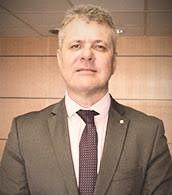 Paulo Roberto Binicheski