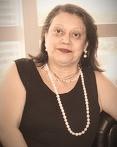 Teresa Cristina Fernandes Moesch